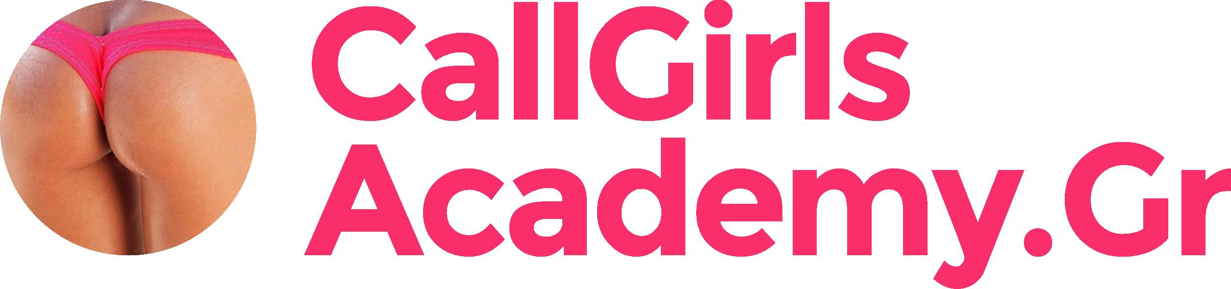 CALLGIRLSACADEMY_LOGO PRESENTATION_SEMIFINAL