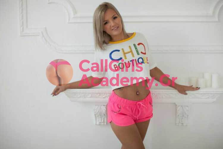 call-girl-amy