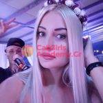russian-call-girl-tour-anastasia