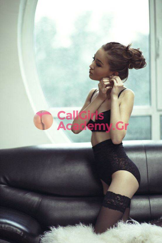 CALL GIRL ESCORT ATHENS DIANA