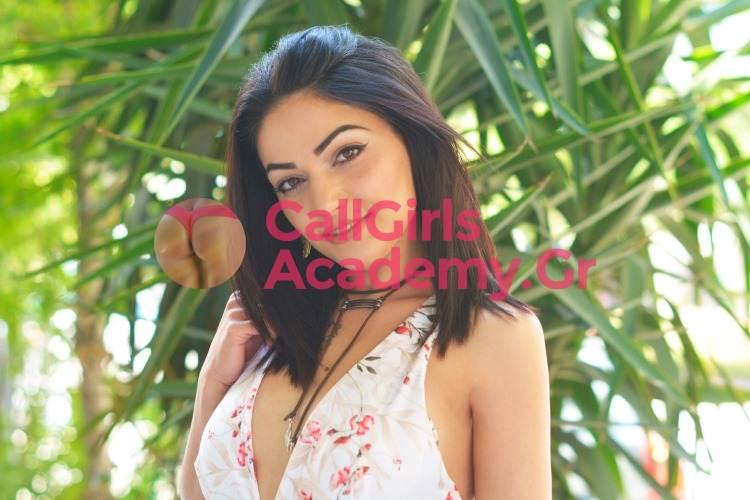 perfect girl porn escort athens