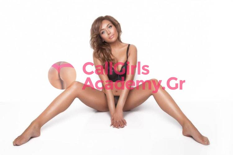 ATHENS ESCORT CALL GIRL SEX KIRA