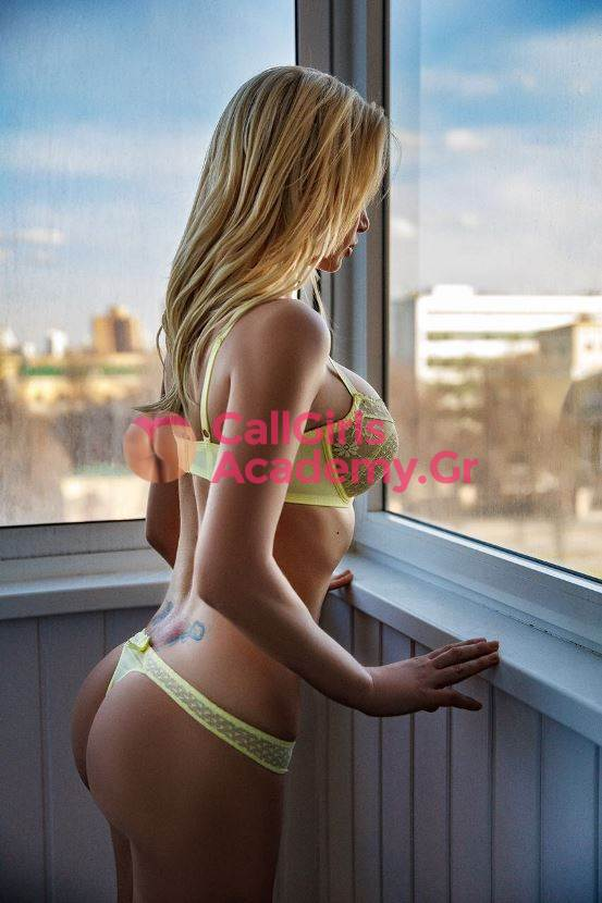 ISABELLA ATHENS ESCORT CALL GIRL NOW