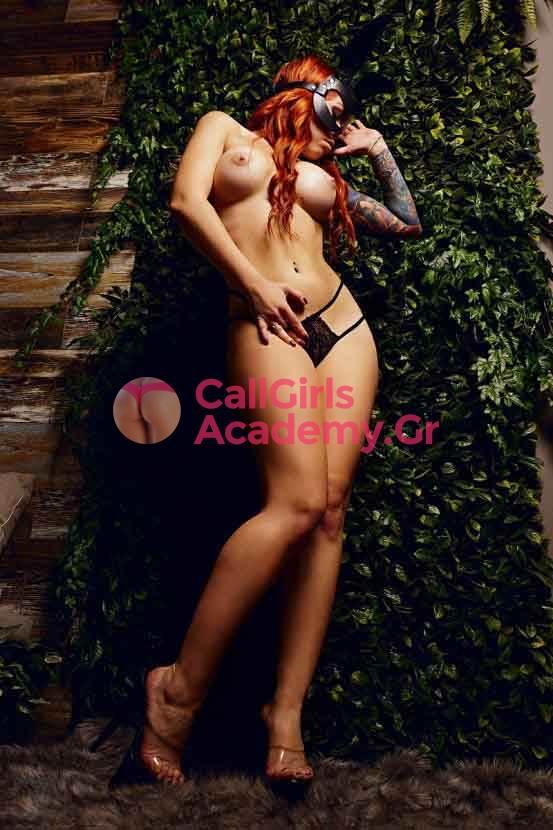 ATHENS BEST ESCORT CALL GIRL KSENIYA