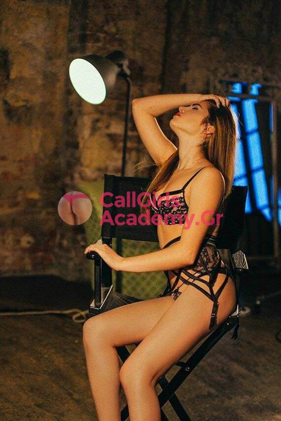 ATHENS ESCORT CALL GIRL ALIKI