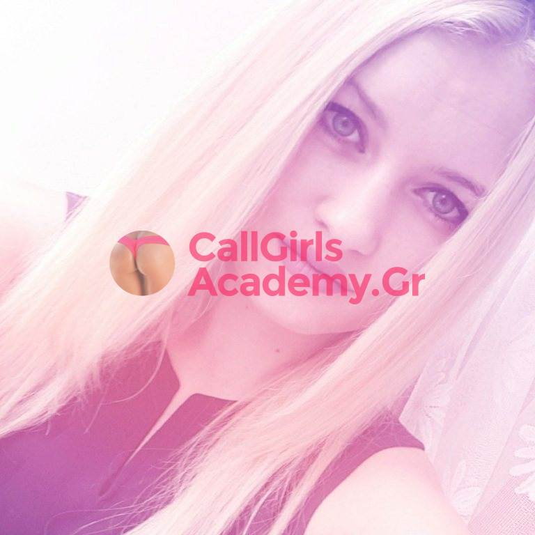 ATHENS ESCORT CALL GIRL ANYA