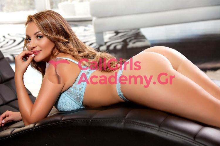 RUSSIAN ESCORT BABE ATHENS MICHEL