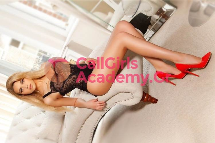 ATHENS ESCORTS CALL GIRL SINDI