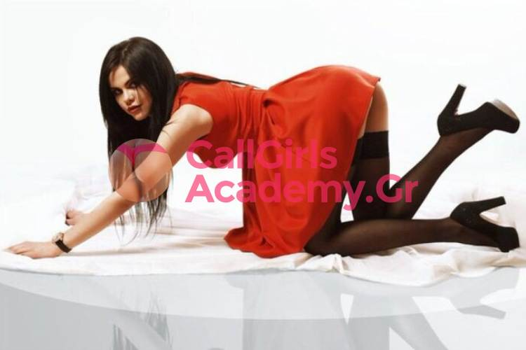 UKRANEZA ESCORTS CALL GIRL ATHINA ANNIE