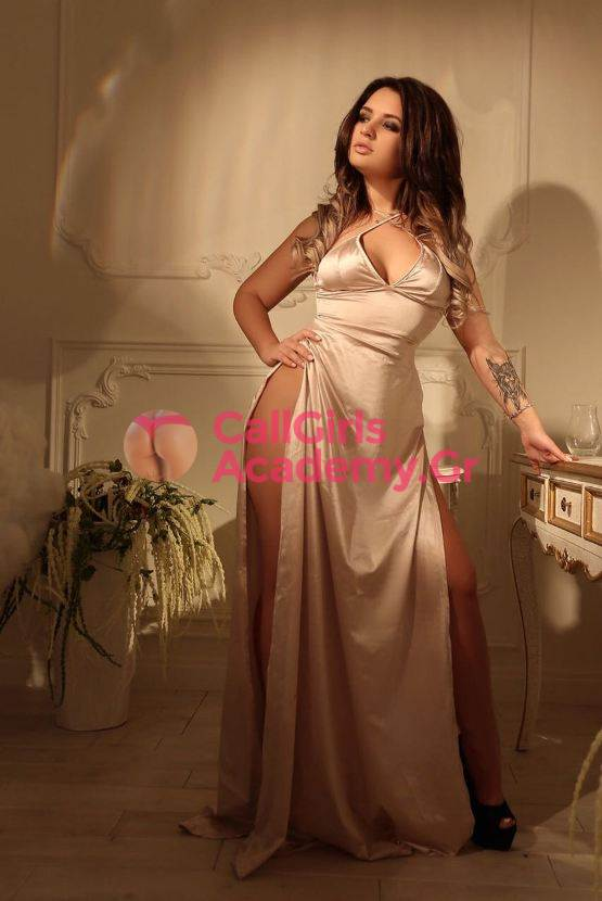 ESCORTS ATHENS SEX CALL GIRL ADELE