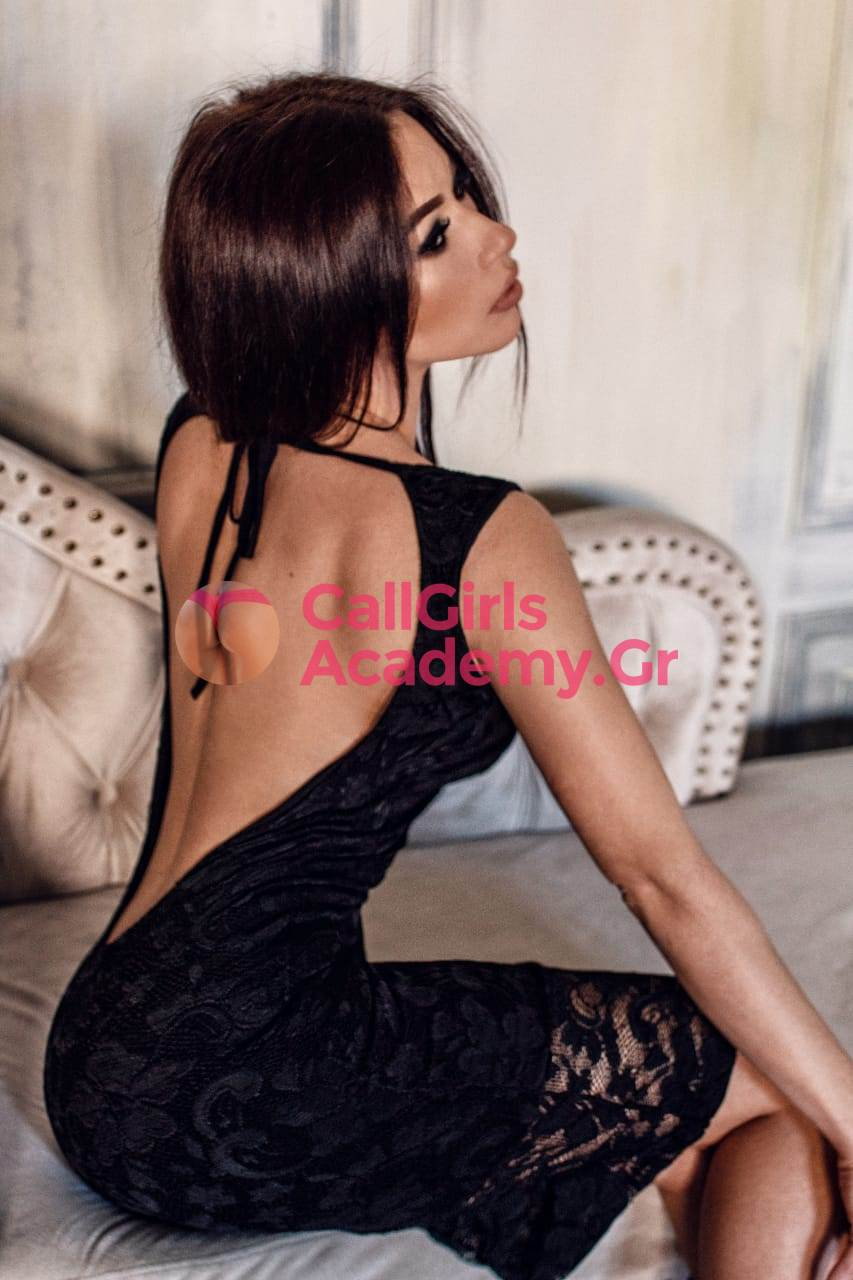 RUSSIAN ESCORT TOURS LISA