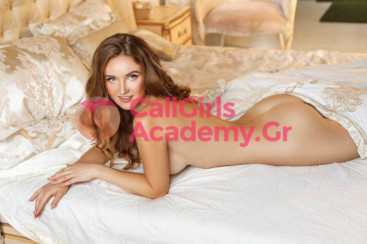 ATHENS ESCORT GIRLS VIKI