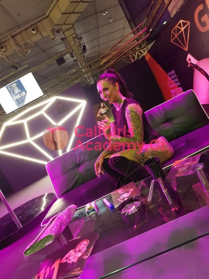 erotic-art-festival-2019