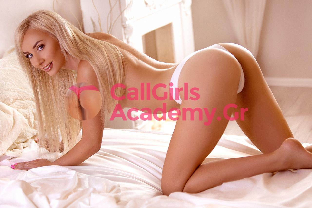 TOP ATHENS ESCORTS MODELS OLYMPIA