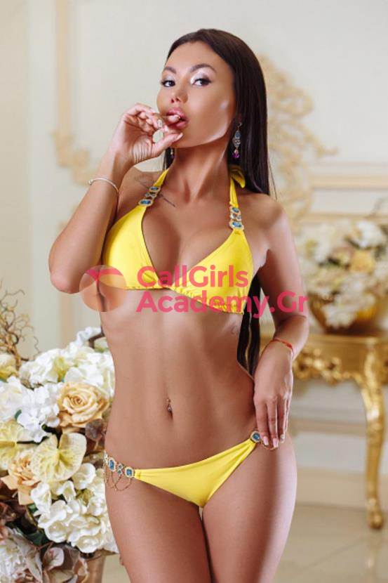 RUSSIAN ESCORT TOURS EXOTIC AIZA