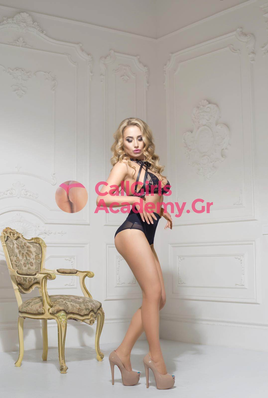 ATHENS ESCORT GIRLS DIANNA